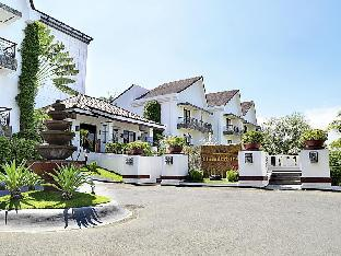 Thunderbird Resorts - Rizal