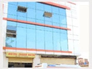 Hotel Shree Nath Агра