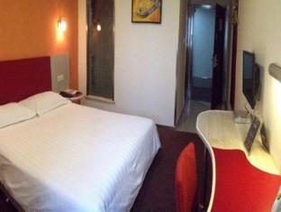 モテル168