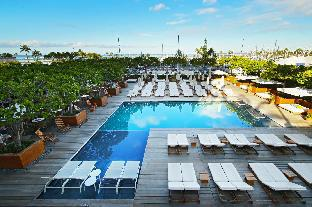 The Modern Honolulu Hotel PayPal Hotel Oahu Hawaii
