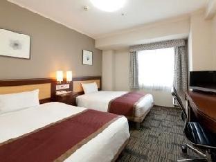 호텔 호케 클럽 카고시마 image