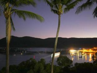 Coral Point Lodge Isole Whitsunday