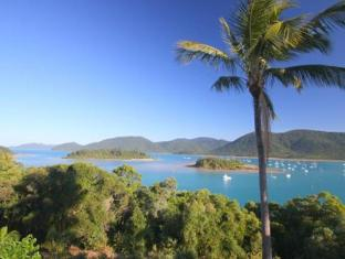 Coral Point Lodge Whitsunday Islands - المناطق المحيطة