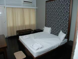 Sea Garden Hotel Negombo - Standard sea view Rooms