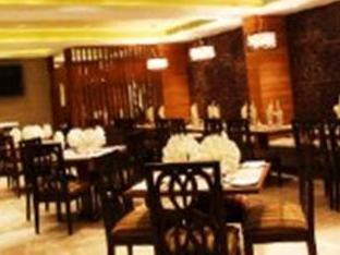 Always Hotel Riverview Ahmedabad - Multi Cuisine