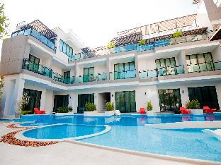 Chalay Monta Resort PayPal Hotel Hua Hin / Cha-am