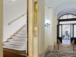/ms-my/hotel-le-clarisse-al-pantheon/hotel/rome-it.html?asq=jGXBHFvRg5Z51Emf%2fbXG4w%3d%3d