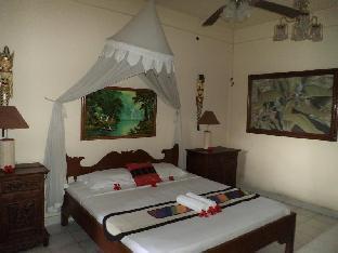 Ala's Green Lagoon Hotels