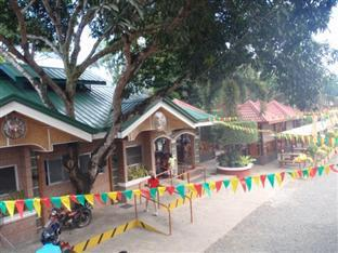 Balay Inato Pension Puerto Princesa City - Restaurant