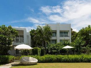 ヴェラノビーチ ヴィラ Verano Beach Villa
