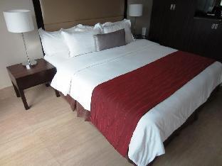 ゴールドベリー スイーツ & ホテル2