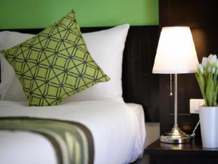Lavender Hotel Πουκέτ - Δωμάτιο