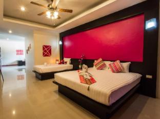 Lavender Hotel Phuket