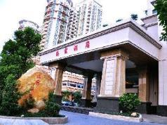 HX Hotel, Dongguan