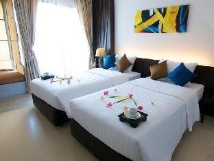 Best PayPal Hotel in ➦ Phetchaburi: Fisherman's Resort
