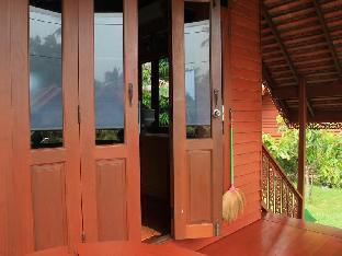 Baan Nai Wok Resort discount