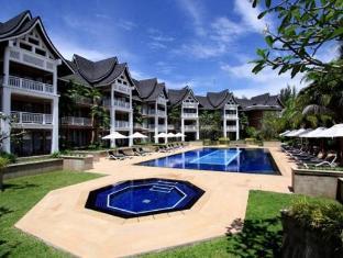 Allamanda Resort Phuket Пхукет