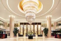 Sheraton Wuxi Binhu Hotel, Wuxi