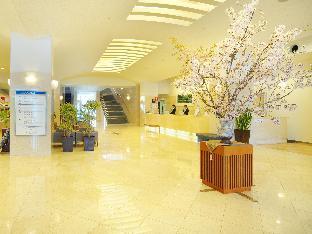 New Royal Hotel Shimanto image