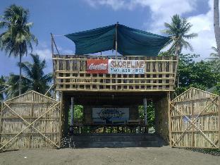 Shoreline Beach Resort