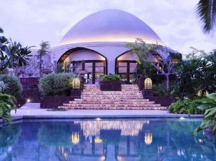 Vivanta By Taj - Bekal Hotel - Bekal