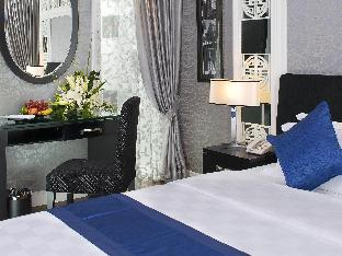 チャーチ ブティック ホテル ハン カ2