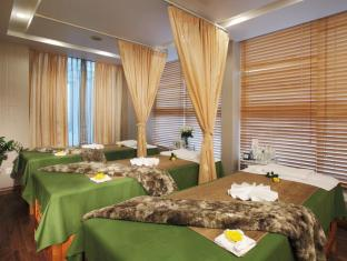 Golden Silk Boutique Hotel Hanoi - Spa