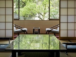 椿馆酒店 image