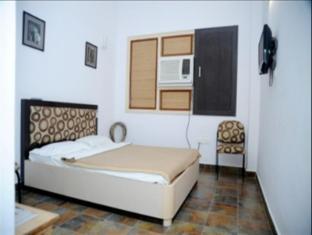 Hotel Dua Continental - Nagpur