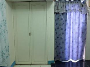 Casa Ruby Bed & Breakfast Davao - Guest Room