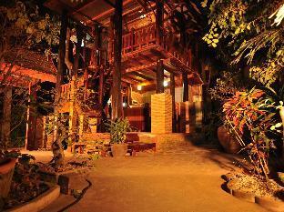 booking Ayutthaya Ayutthaya Bouchic Hostel hotel
