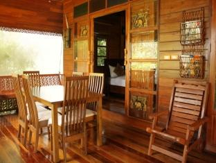 タイ ヴィラ リゾート19