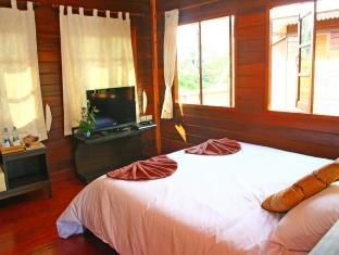 タイ ヴィラ リゾート9