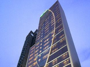Madera Hong Kong Hotel PayPal Hotel Hong Kong