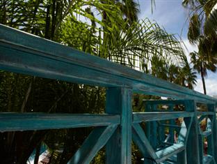 Boardwalk Small Hotel Aruba4