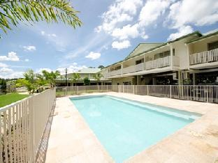 Best guest rating in Lismore ➦ Dawson Motor Inn Motel takes PayPal