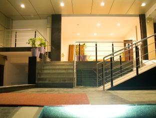 Hotel La Abode - Bhilwara