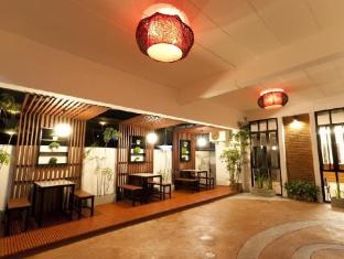 CM Apartment - Chiang Mai
