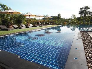 プクンホム リゾート Phukumhom Resort