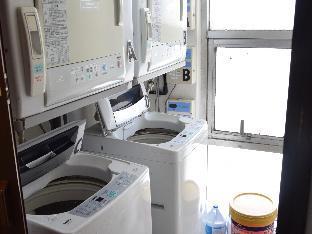 Kumoji So Hostel image