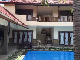 Villa Ella Canggu