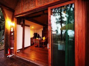 booking Koh Mak (Trad) The Cinnamon Art Resort and Spa hotel