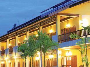 The Point Villa Mae Hong Son Mae Hong Son takes PayPal