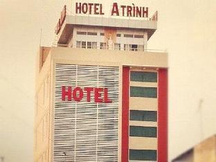 A Trinh Hotel