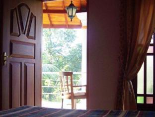 Utopia Villas Hikkaduwa - Standard Room
