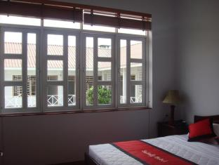 Satisfy Hotel Chau Doc (An Giang) - Guest Room