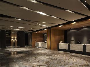 ホテル ドゥア4