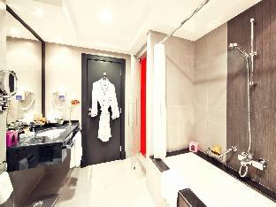 booking Abu Dhabi Swiss Hotel Corniche hotel