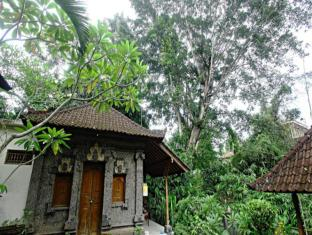 Yuliati House Bali - Exterior do Hotel