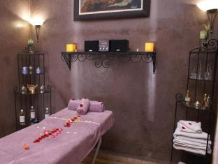 Riad Nabila Marrakech - Spa